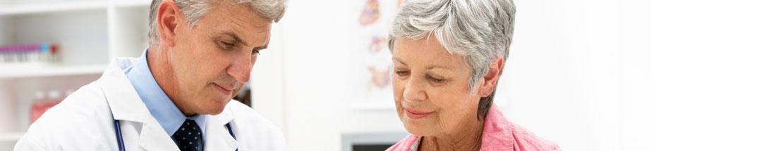 healthcare professionals recommend medical alert IDs